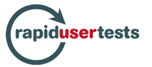 Usability-Tests mit RapidUsertests