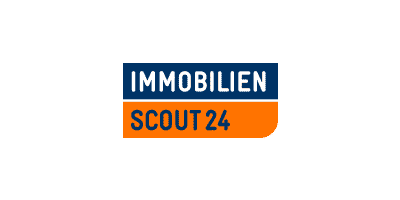 ImmobilienScout24 testet Usability mit RapidUsertests