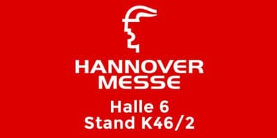 Hannover Messe 2016 – User Experience im Wandel