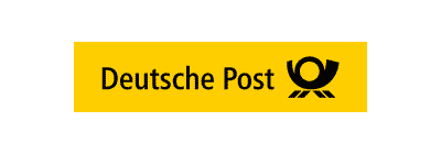 German Post tests usability on mobile devices