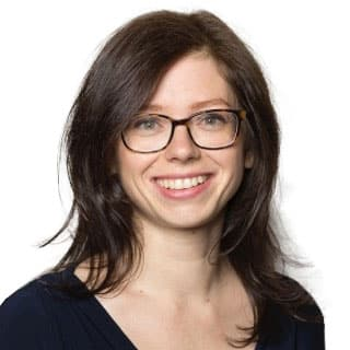 Kati Tenenberg - RapidUsertests Team