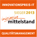 innovationspreis-it-2013
