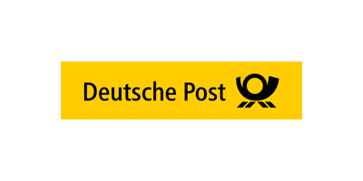 Deutsche Post testet Usability mit RapidUsertests