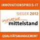 innovationspreis-it-2012